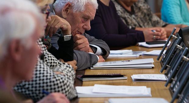 Дома отдыха для пожилых людей в новосибирске для постоянного проживания дом интернат для престарелых и инвалидов суроватиха