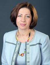 Департамент по социальной политике мэрии города Новосибирска  Основные задачи департамента